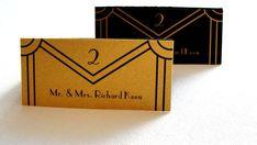 https://www.etsy.com/listing/171035103/wedding-escort-cards-deco-scroll-silver
