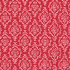 solid PENCIL DAMASK (free papers) 12.5""