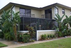 June-Ann DeGraw has just listed a Townhouse in Lawnwood, Fort Pierce