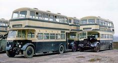 Abandoned Cars, Abandoned Vehicles, City Of Birmingham, Best Tyres, Bus Coach, Wolverhampton, Busses, West Midlands, Public Transport