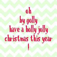 Image result for have a holly jolly christmas images