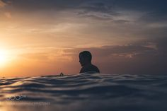Sunday 5pm session - Pinned by Mak Khalaf Silhouette of a surfer in Bali. People portraitseasunsetwaternaturetraveloceanwavessummerbalisilhouettelifestyleindonesiasurfingwarmsportsurfphotographyunderwateruluwatutropicalwater sportsurfphotographyoceanphotographyoutexNikonD500dafin by gubbfet