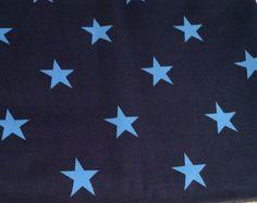 Nouveau tissu sur le site www.aufildesenfants.fr