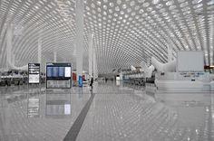 studio-fuksas-bao-an-international-airport-shenzhen-china