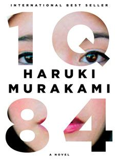 Chip Kidd Discusses the Book Jacket for Haruki Murakami's Forthcoming Novel « Knopf Doubleday - Knopf Haruki Murakami, Book Cover Design, Book Design, Gabriel, Chip Kidd, Good Books, Books To Read, Big Books, 1q84