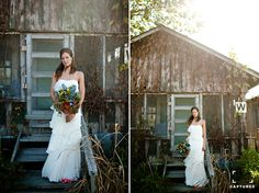Clarksdale, MS Wedding Bridal Photography