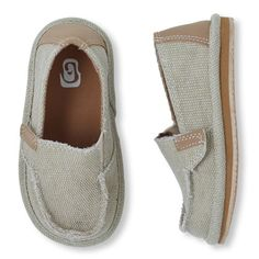 slip-on beach shoe