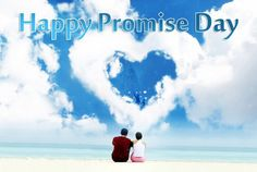 promise day instagram image