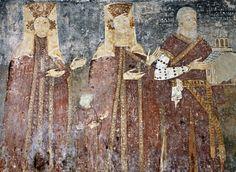 Karanska Bela crkva-župan Brajan-1340-1342