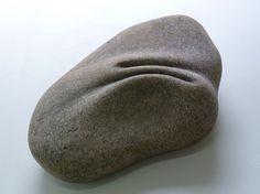 sculpture-pierre-molle-11