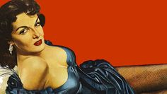Vintage Movie Poster Auction @ The Promenade at Howard Hughes Center (Los Angeles, CA)