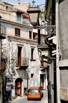 Italy Photography  Sicily Photograph  Rustic by VitaNostra on Etsy, $120.00