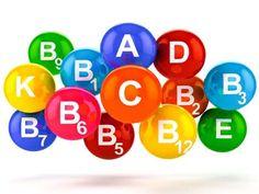 Só um pepino contém Vitaminas B1, B2, B3,… B5, B6, C, Ácido Fólico, Cálcio, Ferro, Magnésio, Fósforo, Potássio e Zinco http://blog.antonionobre.com/olha-pepino-quem-diria/