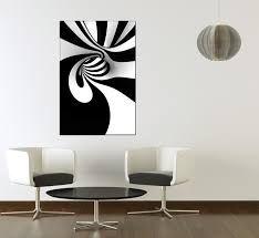 Imagini pentru picturi celebre abstracte