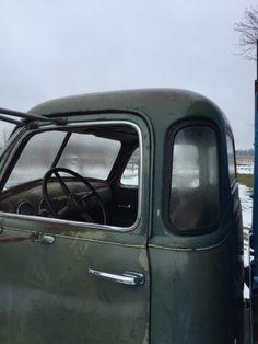 Chevrolet 5 window pickup my truck pinterest chevrolet and cars 1947 chevy truck pickup rat rod 1948 1949 1950 1951 1952 1953 1954 loadmaster publicscrutiny Gallery