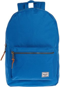 c085c7f737b Blue Settlement Backpack. Herschel Supply Co. - Blue Settlement Backpack  for Men - Lyst