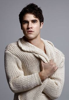 Darren Everett Criss, Actor, Singer, Musician, Men's Fashion, Male Nude, Shirtless, Hairy, Glee (as Blaine) ダレン・クリス 俳優, 歌手, ミュージシャン, メンズファッション, グリー