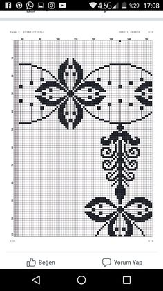 Arabesque Pattern, Prayer Rug, Bargello, Erika, Cross Stitch, Rugs, Crochet, Art, Cross Stitch Embroidery