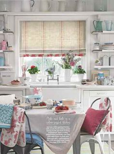 Country Homes & Interiors Preview 70