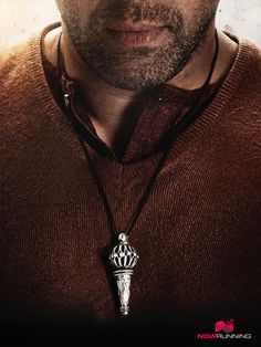 First look of Salman Khan's upcoming movie 'Bajrangi Bhaijaan'