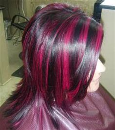 518 Best Blonde And Other Colors Images Hairstyle Ideas Hair