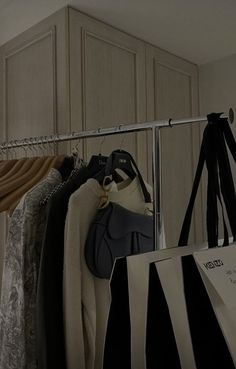 King Club, Student Fashion, Gossip Girl, Industrial Style, Wardrobe Rack, Light In The Dark, Eye Candy, Ball Gowns, Character