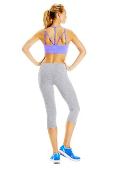 Divided Bra | Gym | Activities | Styles | Shop | Categories | Lorna Jane US Site Cute Athletic Outfits, Cute Gym Outfits, Athletic Wear, Sport Outfits, Sexy Workout Clothes, Crossfit Gym, Fitness Wear, Womens Workout Outfits, Workout For Beginners