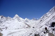 How many people have reached the summit of Mount Everest - How many people have…