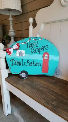 Camping Videos Decorations - Camping With Dogs Road Trips - Camping Games For Toddlers - Camping Meals Supper - Camping Recipes Hobo - Camping Packing, Camping Glamping, Camping Games, Camping Theme, Camping Activities, Camping Crafts, Camping Meals, Camping Tips, Happy Campers