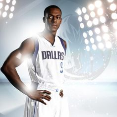 """Rondo: """"I'll Try Not To Cry"""" On Return To Boston- http://getmybuzzup.com/wp-content/uploads/2015/01/406060-thumb.jpg- http://getmybuzzup.com/rondo-ill-try-not-to-cry/- By Quierra Luck Rondo was traded to the Mavericks after playing his first 8 seasons with the Boston Celtics. This Friday, Rondo returns to the Garden and he says that he will try his hardest to not be emotional. """"Hopefully I won't be too emotional, try not to cry a little bit, but I...- #RajonRond"""