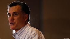 78 First on CNN: Romney campaign assures donors heading into final weeks  October 1, 2012