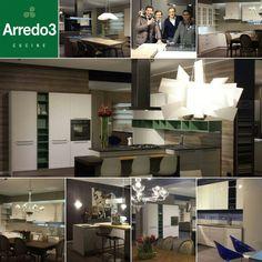 quello di dinterni home design uno showroom accogliente e ben allestito in cui il
