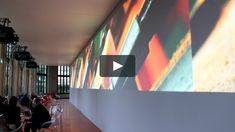 Audio visual installation produced in collaboration with Ron Arad associates and commissioned by fashion company Notify for the Pitti Uomo 77 mens fashion fair in… Audio Visual Installation, E Motion, Fashion Company, Ron Arad, Spirit, Mens Fashion, Collaboration, Modern, Florence