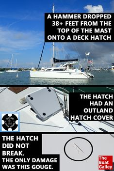 Hatch Covers On Bulk Carrier Transversal Corrugated Bulkhead Of Bulk Sailing
