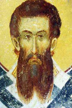 Scurtă istorie a Athosului | Sfântul Munte Athos Painting, Art, Craft Art, Paintings, Kunst, Gcse Art, Draw, Drawings, Art Education Resources