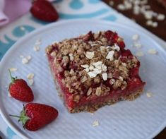 zabpelyhes   Mindmegette.hu Banana Bread, French Toast, Muffin, Make It Yourself, Cookies, Breakfast, Sweet, Desserts, Food