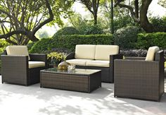 how to choosing and buying rattan furniture