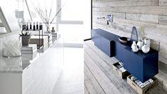 15 snygga sätt att inreda med Ikeas Bestå   ELLE Decoration