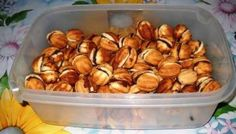This page has been terminated Pretzel Bites, Almond, Bread, Cooking, Desserts, Food, Candy, Recipes, Brot