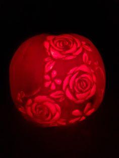 Pumpkin Carving, Art, Kunst, Art Education, Artworks