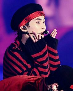 """""""✻ 茉莉花 // do not edit. Baekhyun, Kim Minseok Exo, Kaisoo, Kim Min Seok, Xiu Min, Cute Marshmallows, Wattpad, Chinese Boy, Exo Members"""