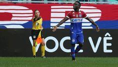 Rodada deste domingo: São Paulo empata com Avaí e Bahia atropela o Vasco; veja os gols
