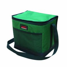 Cool! :)) Pin This & Follow Us! zCamping.com is your Camping Product Gallery ;) CLICK IMAGE TWICE for Pricing and Info :) SEE A LARGER SELECTION of camping coolers at   -  #hunting #campingaccessories #camping #insulatedbags #coolers #campinggear #campsupplies -  Texsport Can Cooler Bag, 24 Can (11 X 8.5 X 11-Inch, Green/Black) « zCamping.com