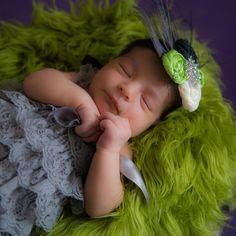 """Fabiana Grady Photography ---""""Possibilite reviver lindos momentos...fotografe esses instantes para que sejam guardados além da memória!"""" Especializados em fotografia de bebê, gestantes, grávida, newborn, família,  trashthedress, engagement, noivado.  Icaraí / Niterói / RioDeJaneiro #FabianaGradyPHOTO"""