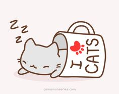 Amo los gatos :3