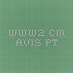 www2.cm-avis.pt