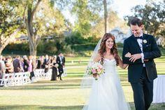 Congratulations to Brooke & Raoul! | Wedding Photography | Sweetness & Light Photography
