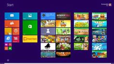 Free Windows Download: Download Windows 8.1 For Free ISO Setup Files Dire...