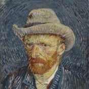 Yours, Vincent The Letters of Vincent Van Gogh FREE et Vincent guide you on a journey through his life and art, in his own words