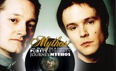 Mythos cumple 20 años y anuncia el lanzamiento de lo mejor de su carrera en vinilo --> http://rvwsna.co/1rtgBaZ